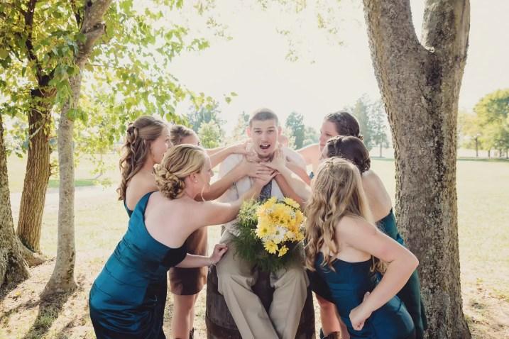 wedding-140921_kelleeryan_0720