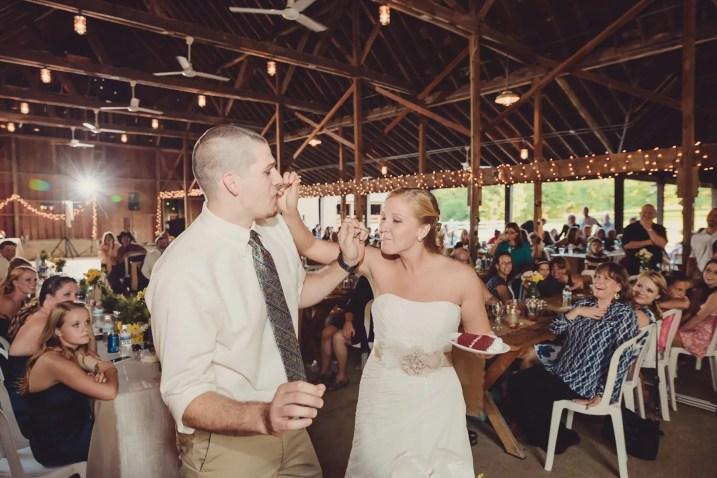 wedding-140921_kelleeryan_1076