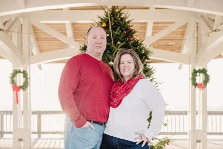 family_fink-christmas_16