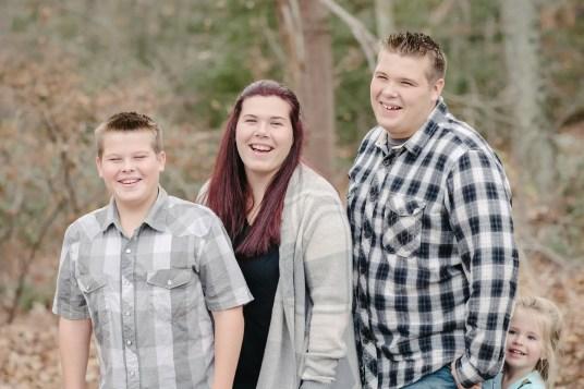 family_forrester-kids_02
