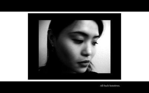 monochrome 06