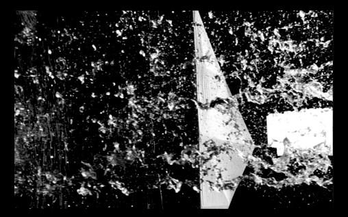 monochrome 19