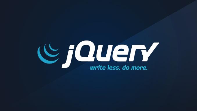 jQuery Tips, Tricks, Techniques and Tutorials