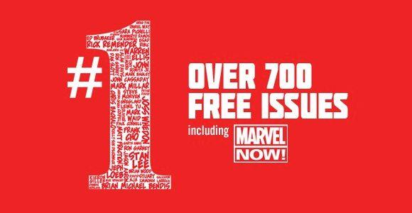 GREG PAK • comic book writer • filmmaker- Iron Man