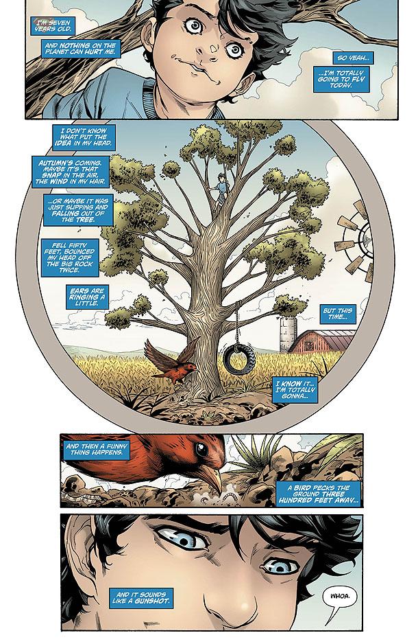 action-comics-276