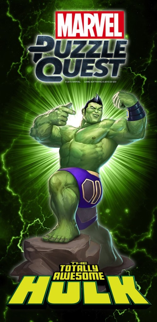 Totally-Awesome-Hulk-Art-5fb99