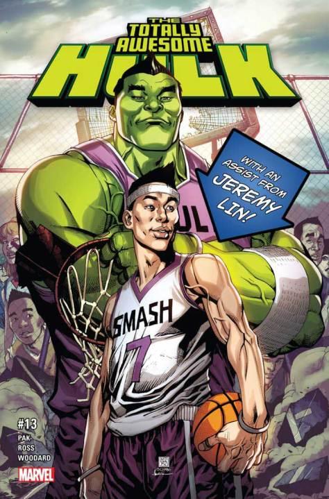 totally-awesome-hulk-13