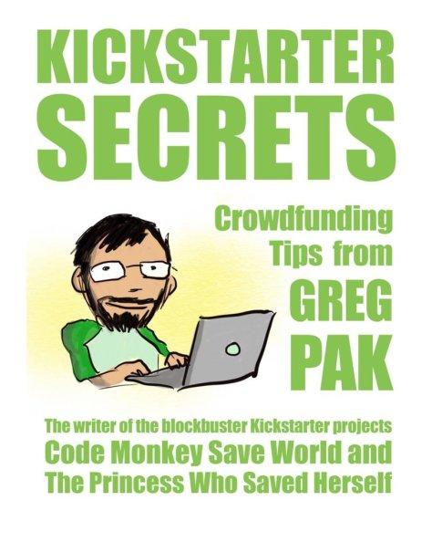 kickstarter-secrets-2016-10-31-cover_1024x1024