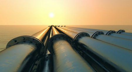 keystone_pipeline_FB
