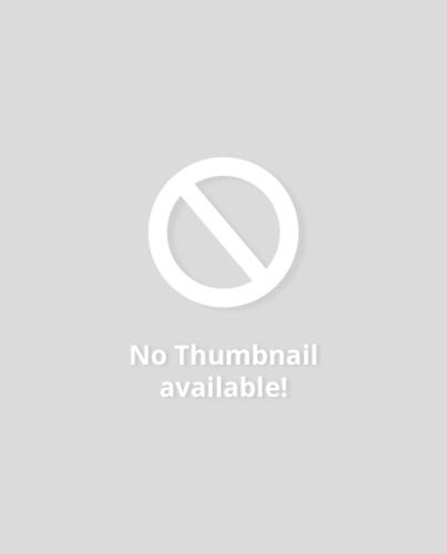 Tyrrells – Absurdly Good