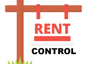 How Does the 2020 CA Rent Control Law Affect Me?