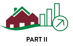 What Drives Value of Your 2-4 Unit Properties (Part II)