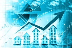 How Does Technical Stock Analysis Help Sell Real Estate?