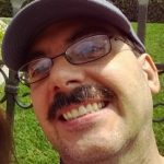 Profile picture of Gregski24