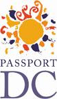 PassportDC.jpg