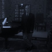 Towson Presbyterian Church invited Greg to perform at their Lenten Music and Meditation series in 2012.