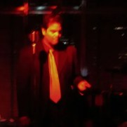 Greg performed at Timpano's Chophouse along with the Joker's Wild in the summer of 2012.