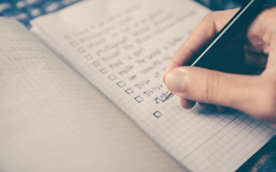 4 Powerful Reasons Why Setting Goals is Important