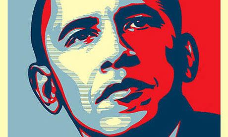 Shepard-Faireys-Obama-Hop-001