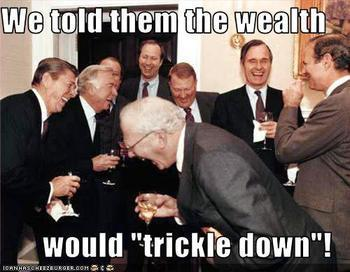 5130215999_trickle_down_xlarge