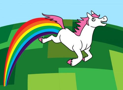 farting_pony_by_superlorelei-d58hzdu