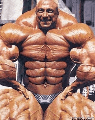 huge-muscles