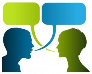 Conversations