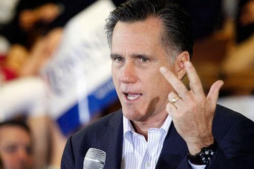 3-12-12-Mitt-Romney_full_600