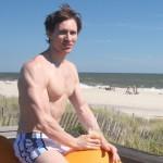 Greg Stevens 2010-09-08