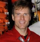 Greg Stevens 2011-07-22