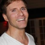 Greg Stevens 2012-06-04