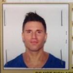 Greg Stevens 2013-07-29 Passport Photo