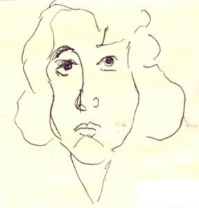 WaitingForOmelet_Sketch