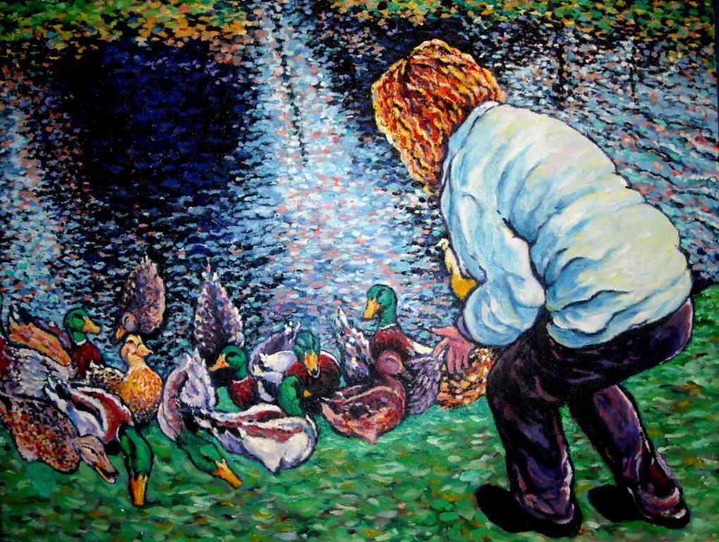 Duck05-lorez