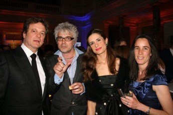The Observer Ethical Award Ceremony