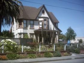 tower-of-jewels-echium-california-street-eureka-ca