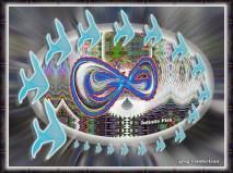 infinite-fish-poster-jpg-888-by-gregvanderlaan