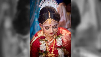 Don't forget to wear these 5 types of jewelery this wedding season