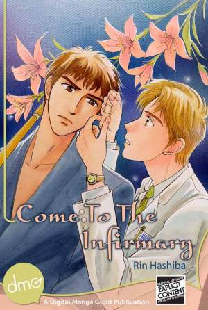 Hashiba-Rin-Come-to-the-Infirmary-d-689x1024
