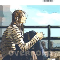 Summary: Miyamoto Kano: Overload [Rules Doujinshi]
