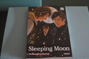 Miyamoto Kano--Sleeping Moon v01-01