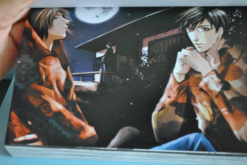 Miyamoto Kano--Sleeping Moon v01-05