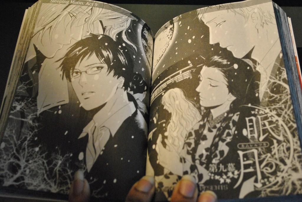 Miyamoto Kano--Sleeping Moon v02-02