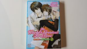 {Nakamura Shungiku} The World's Greatest First Love V03 The Case of Ritsu Onodera-01