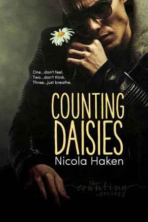 Nicola Haken--Counting Daisies