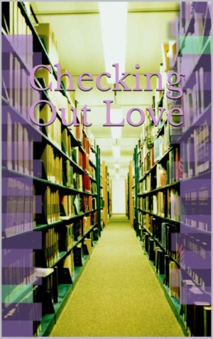 R. Cooper--Checking Out Love