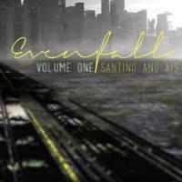 Santino & Ais: Evenfall V01