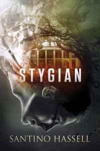Santino Hassell--Stygian