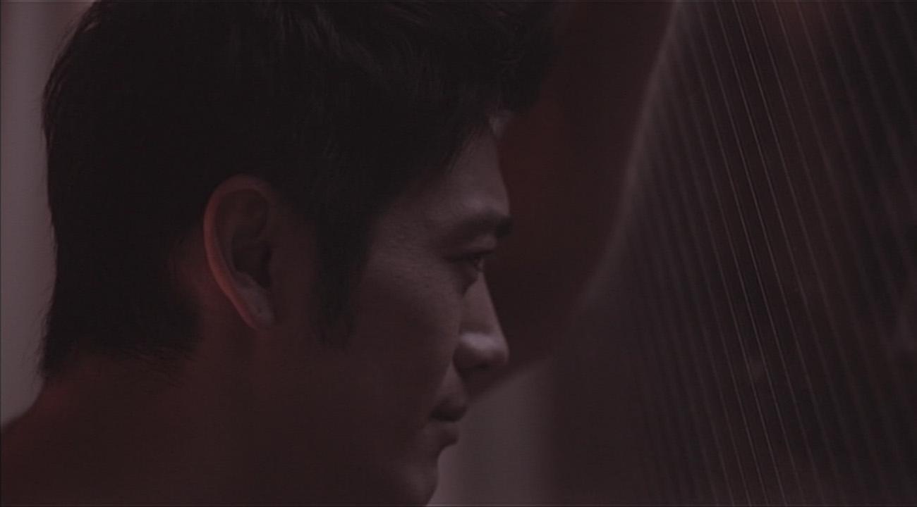 {Yoneda Kou} Doushitemo Furetakunai (Film)-09