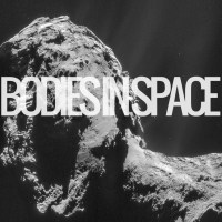 Whitney Bishop [shukyou/ladysisyphus]: Bodies in Space